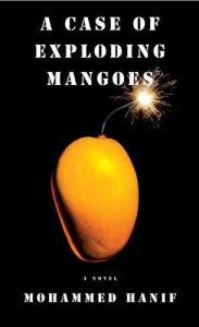 Case_of_Exploding_Mangoes