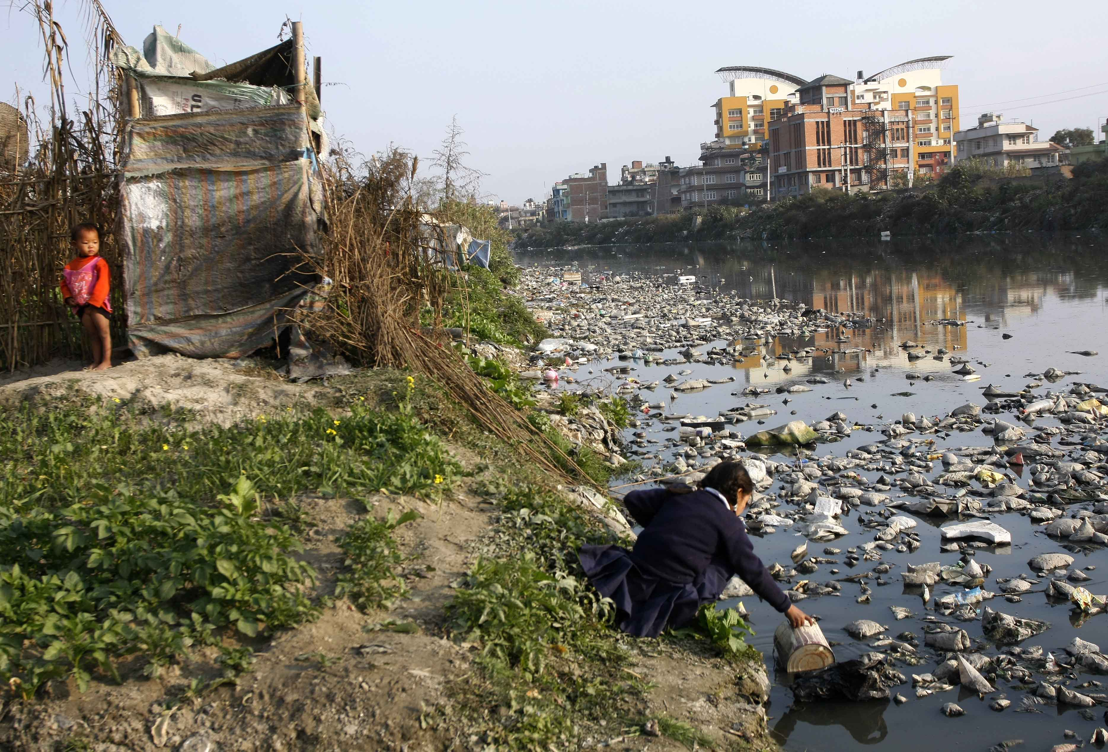 water pollution in essay essay on water pollution in for  photo essay lives of illegal squatters on the banks of river copyright story south asia laxmi essay on water pollution